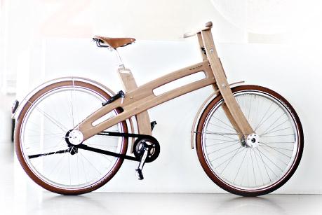 bough-bike
