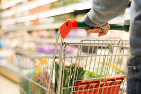gratis-winkelen-actie
