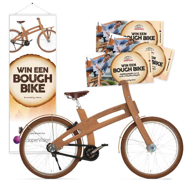 bough-bike-actie