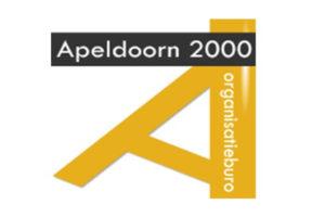 apeldoorn2000